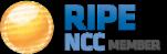 ripe-member